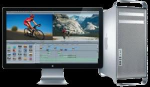 ordinateur mac